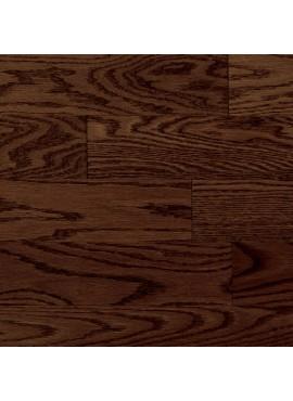 Red Oak Engineered Mirage 5 Quot Sonora Wood Floor Planet