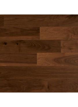 Hickory Mirage Herringbone 5 Quot Savanna Wood Floor Planet