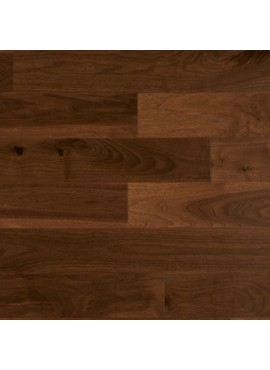 Knotty Walnut Mirage Herringbone 5 Quot Colorado Wood Floor