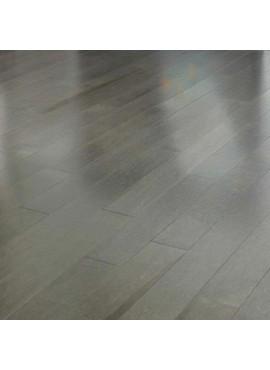 Maple Mirage Herringbone 2 9 16 Charcoal Wood Floor Planet New