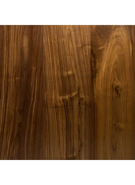 Oak Legno Bastone Engineered Flooring 7 Legn13 180 Wood