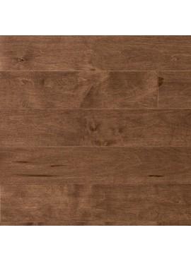 Knotty Walnut Mirage Herringbone 5 Quot Savanna Wood Floor
