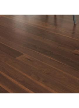 Kn0tty Walnut Herringbone 5 Quot Colorado 25 1 2 Quot Wood Floor