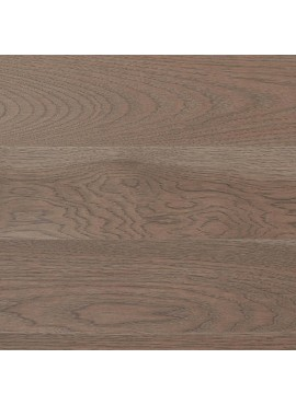 Hickory Mirage Herringbone 5 Quot Greystone Wood Floor