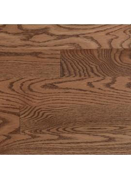 Red Oak Mirage Herringbone 5 Quot Savanna Wood Floor Planet