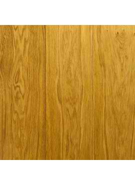Oak Legno Bastone Engineered Flooring 7 Legn17 180 Wood
