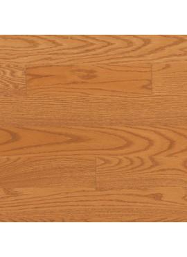 Red Oak Engineered Mirage 6 1 2 Golden Wood Floor Planet New