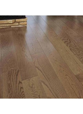 Red Oak Mirage Herringbone 2 9 16 Quot Savanna 17 7 8 Quot Wood