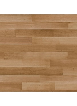 White Oak Engineered Mirage Cashmere 5 Quot Natural R Amp Q Wood