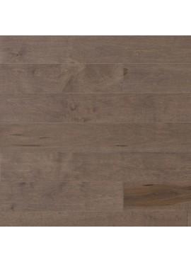 Maple Engineered Mirage 5 Quot Greystone Wood Floor Planet