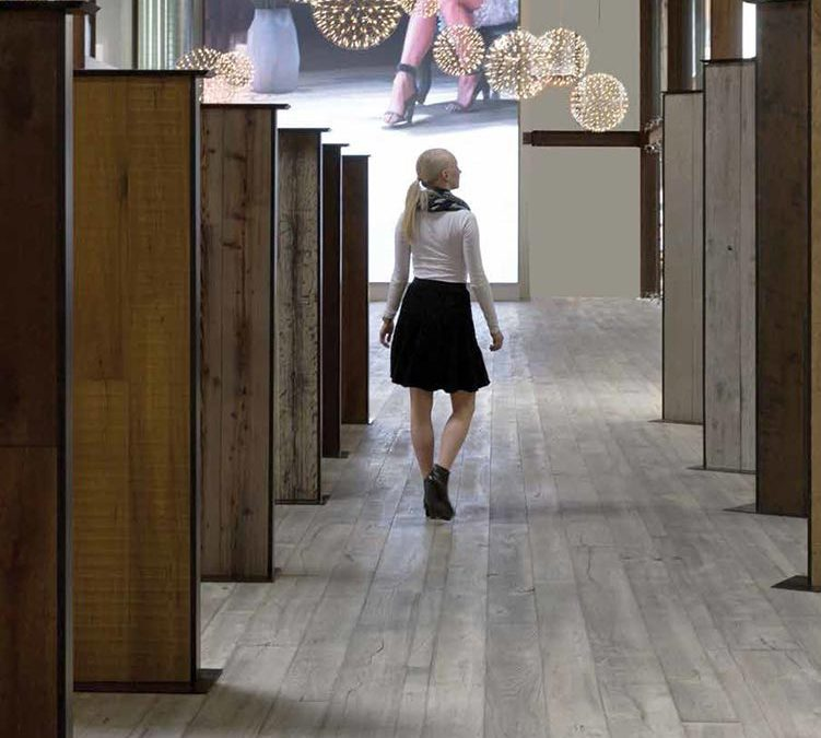 DuChateau Flooring And More