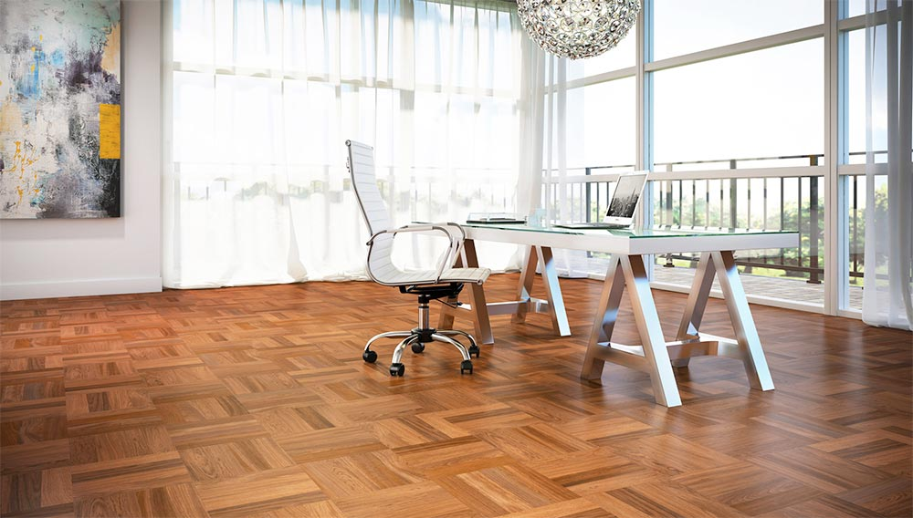 Lauzon flooring canada meze blog for Floors floors floors nj